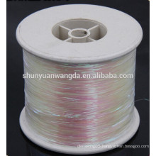 Pure silver wire,Silver electrode wire
