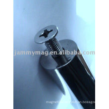 magnet filter bar magnetic filter bar Ndfeb magnet