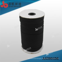 Factory Customizes High Tenacity Feature Multipurpose Eco-friendly High Quality fabric ribbon