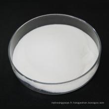 Qualité supérieure 3262-72-4, 99%, Boc-L-sérine 99% de Chine