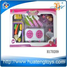 Набор для игры в игрушки для детей от 1 до 5 лет