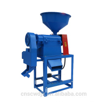 DONGYA N8002 Komplette Reisfräsmaschine zum besten Preis