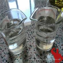 Injizierbares flüssiges 150mg / ml Testosteron Decanoate anabolen CAS 5721-91-5
