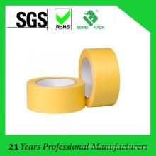 Masking Tape, Crepe Paper Tape, Paint Tape