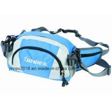 Sports Waist Running Jogging Cycling Security Pocket Belt Bag