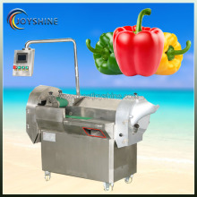 Best Onion Carrot Potato Dicer Machine