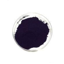 Eloxierte Farbstoffe Aluminium Eloxalfarbstoffe
