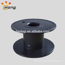 120mm pp plastic spool reels