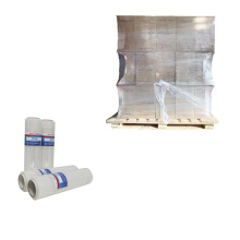 Plastic stretch wrap Film for moving