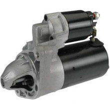BOSCH STARTER NO.0001-107-415 per CHRYSLER