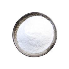 Hot Sale China Herstellung Propylenglykolalginat PGA Lebensmittelqualität