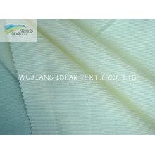 228T Dobby Nylon Taslon Fabric For Sportswear