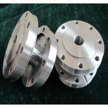 Buena calidad precisión CNC mecanizado de las piezas/CNC trabajado a máquina fuente de la fábrica de piezas