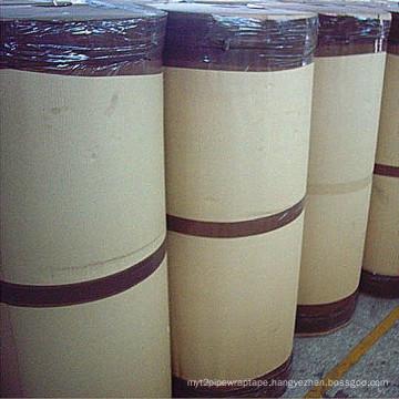 Adhesive Tape Jumbo Roll(J-9)