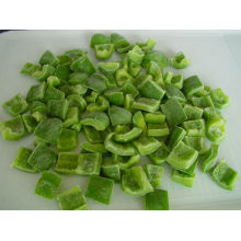 Factory Price IQF Pepper Diced