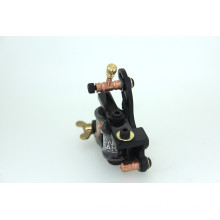 Most Popular Prison Break Series Tattoo Machines