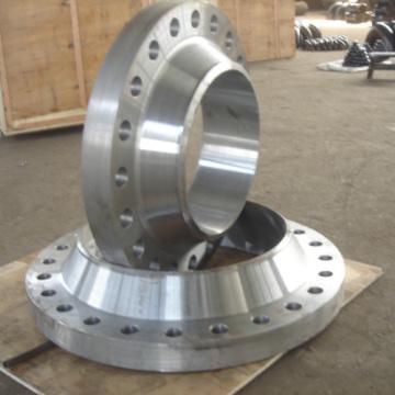 Forged Steel EN1092-1 PN16 Type11 Flange