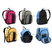 Schultaschen Wandern Rucksack Tasche Rucksack Opg071