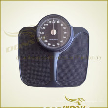 Environmentally Plastic Digital Weight Scale