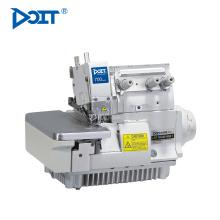 DT700-3G Máquina de coser industrial de 3 hilos de alta velocidad (para guantes)