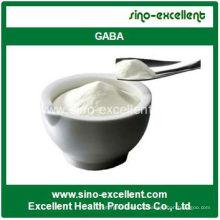 GABA Gamma-Aminobuttersäure GABA 99%