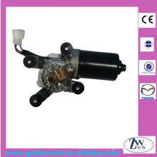 Pompe de rondelle de pare-brise de voiture pour MAZDA 323 OEM BJ0E-67-340