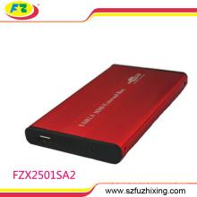 USB 3.0 hdd enclosure ,hdd box, hdd case