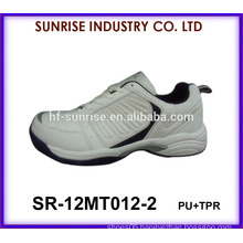class man shoe cheap sports shoes shoes sport