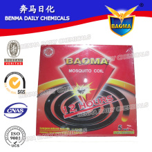 Baoma Mosquito Coil 12 Heures