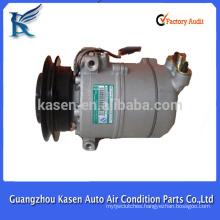 12v electric air conditioner compressor for JAZZ 5 China manufacturer