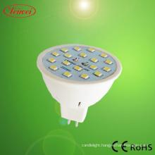MR16 5W LED Spotlight (SMD2835)