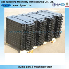Ölfeld-Pumpenheber für Öl- und Gasaufbereitungsmaschinen