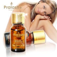 Cosmetic Vagina-Shrink Essential Oil (10ml) Natural Essential Oil 100% Natural Oil