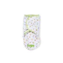 newborn baby swaddle wrap convenient infant swaddle adjustable