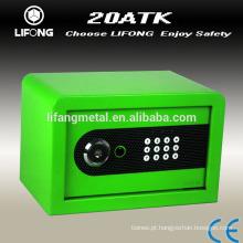 Cheap money safe box for adults saving money