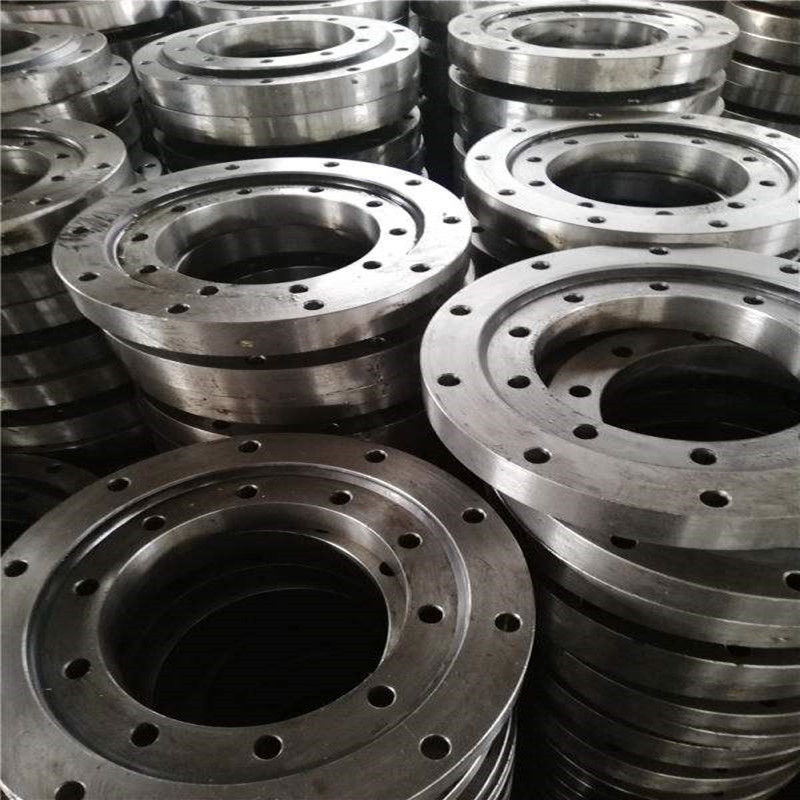 Roller Bearing 1 Hjw1019a