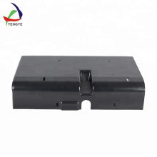 custom flame resistant abs vacuum forming cover