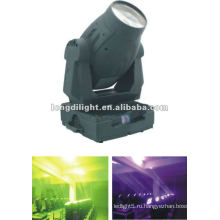 Pro beam 700 Moving Head Light / hot продавать головной свет 15ch 700w перемещая головной свет