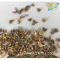 High germination calendula officinalis flower seeds