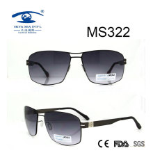 Hot Sale Metal Sunglasses (MS322)