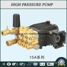 190bar/2700psi Commercial Duty Pressure Triplex Plunger Pump (3WZ-1506A)