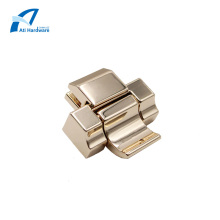 High Quality Unique Metal Accessori Lock Push Lock