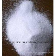 Trimétaphosphate de sodium de haute qualité STPP CAS 7785-84-4