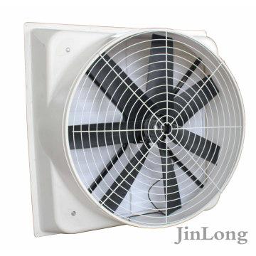 Ventilateur en fibre pour imprimerie et teinture (JL-148)