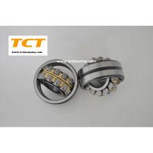 Rolamento de rolos esféricos 22236MBW33C3 / CAW33C3 / CCW33C3 / KMBW33C3