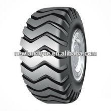 Qingdao low price otr tyre 17.5-25 19.5-25 23.5-25 China factory