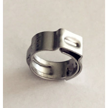 Customized Precision Metal Stamping Parts