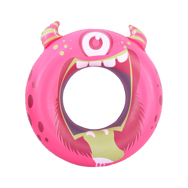 swimming ring adult