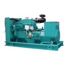 Honny Self Diesel Generator Remote Start