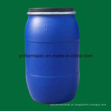 Emulsionante químico de cuidados pessoais Polissorbato 20